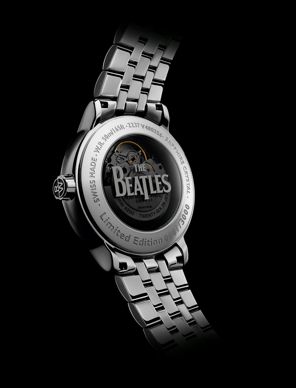 RW_MAESTRO-BEATLES-LIMITED-EDITION_IMAGES_ForPrint_CMYK_RW_maestro_2237-st-beat1_back_iso_v2_300_72dpi_forPrint