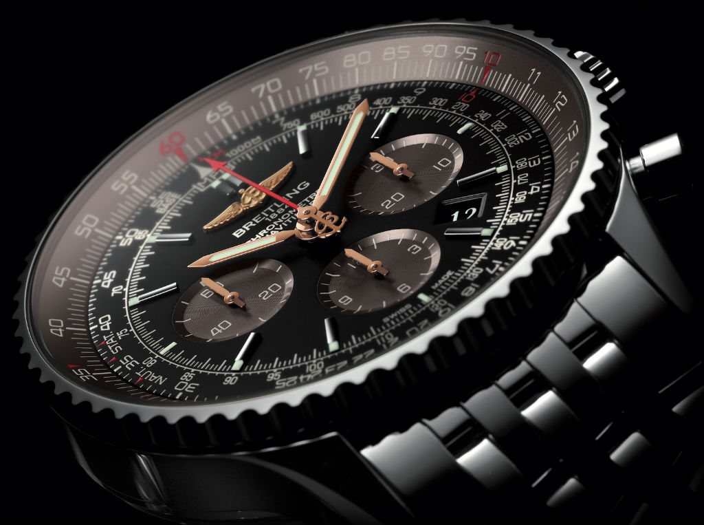 navitimer01-49mm-bretling-1