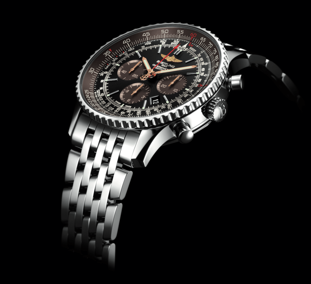 navitimer01-49mm-bretling-2