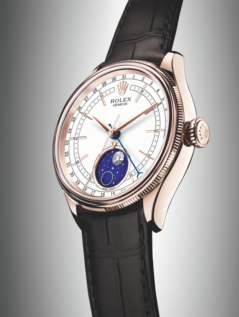 Cellini_Moonphase_50535_005