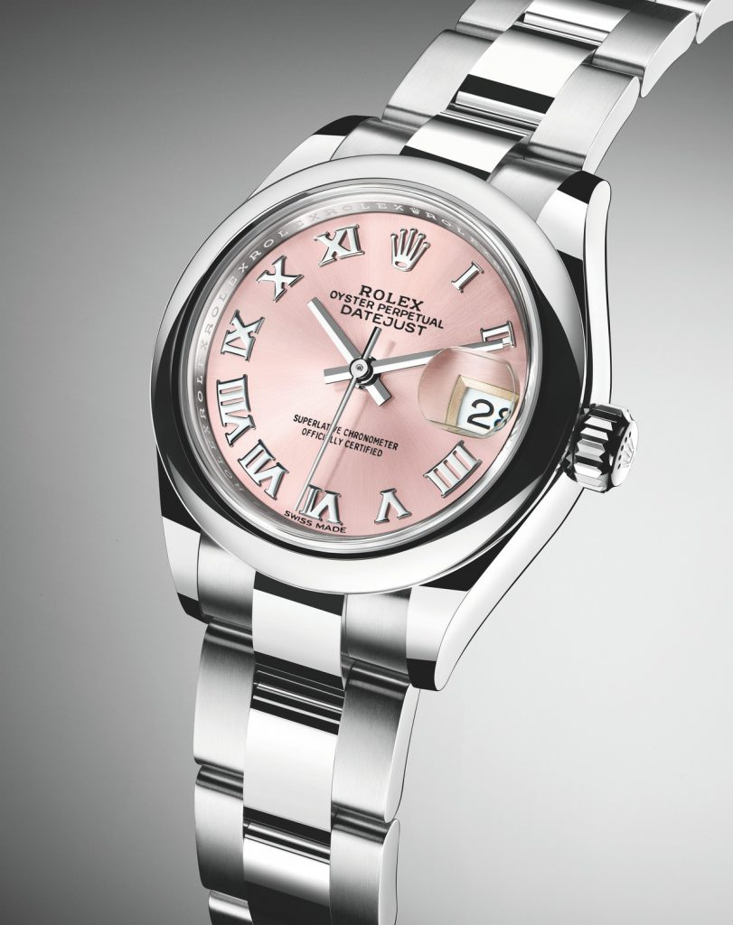 Lady-Datejust_28_279160_003