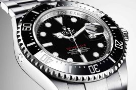 Rolex-Baselworld-17-Oyster-Perpetual-Sea-Dweller-4