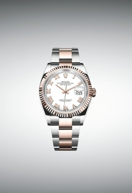 Rolex-Datejust-36-Baslworld-2018-1