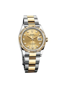 Rolex-Datejust-36-Baslworld-2018-Rolesor-Amarillo-