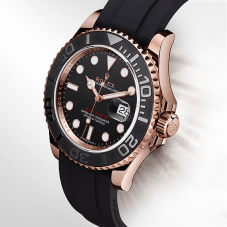 Rolex_Yacht_Master_angle_560