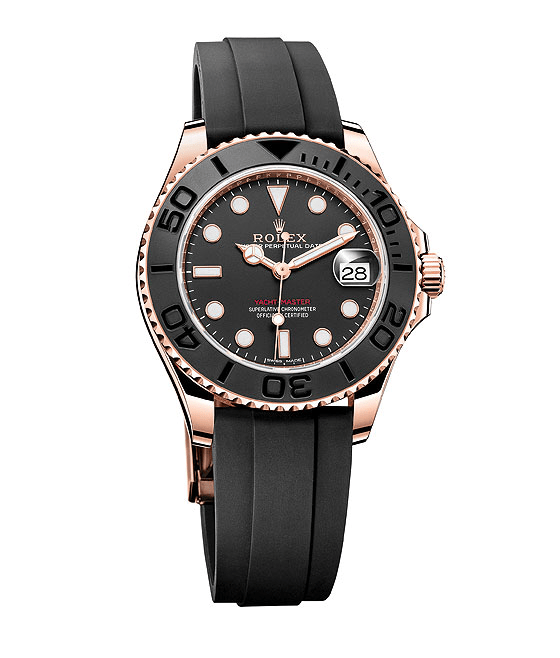 Rolex_Yacht_Master_front_560