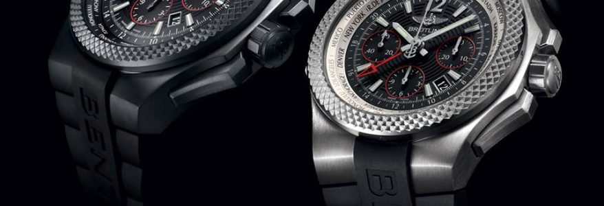 Al Por Mayor Famoso Breitling vuela en Baselworld 2015 USA Fake