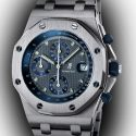 TEST – Los nuevos Royal Oak Offshore, a examen Replica de India