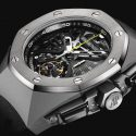 En concierto: Audemars Piguet Royal Oak Concept Supersonería USA Fake